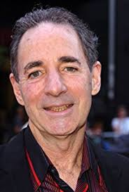 Seeking Lizard Imdb Harry Shearer Imdb