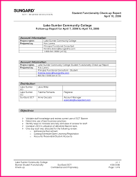 business trip report template pdf 13 business trip report template
