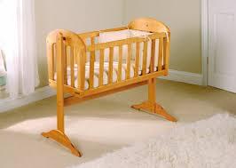 culle da neonato culla per il neonato come sceglierla