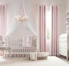 wand gestaltung mdchen kinderzimmer 1001 ideen für babyzimmer mädchen