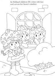 1030 sonhos images dreams drawings