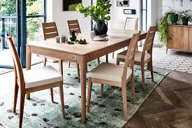 Quality Dining Room Tables Dining Room Furniture Collections Quality Hardwood Furniture Ercol