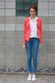 Skinny Jeans And Converse White Converse Shoes How To Wear And Where To Buy Page 4