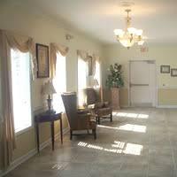 funeral homes jacksonville fl saunders funeral home jacksonville nc funeral home and cremation