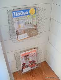 interior wall mounted magazine rack ikea wall mounted magazine