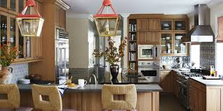 www home interior design 25 best interior decorating secrets decorating tips and tricks