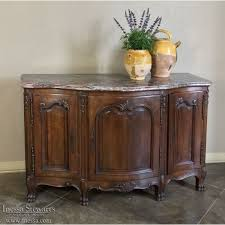 Marble Top Buffet by 670 Best French Country Antiques Images On Pinterest Antique