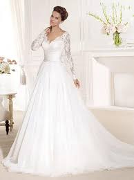 top wedding dress designers modern wedding dress designers list with top 3 3432 johnprice co