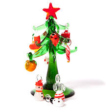 westie christmas decorations uk u2013 decoration image idea