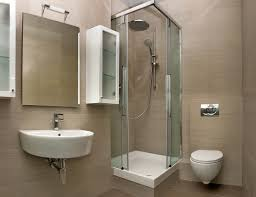 walk in shower doors glass design and manufacture bathroom shower stalls corner for small