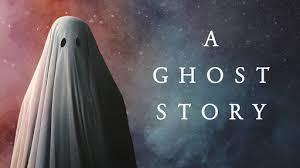 film ghost muziek dark rooms i get overwhelmed a ghost story ost youtube