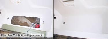 bathtub refinishing and walk in tubs san antonio new braunfels