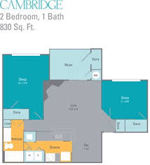 2 Bedroom Apartments In North Carolina Andover Woods Apartments 7808 Andover Woods Dr Charlotte Nc