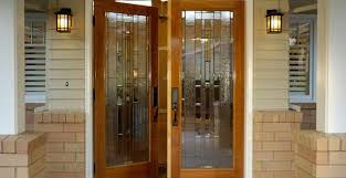 Exterior Door Insulation by Refreshing Design Of Mabur Satisfactory Surprising Motor