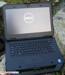 Dell Rugged Dell Latitude 14 Rugged 5404 Notebook Review Notebookcheck Net