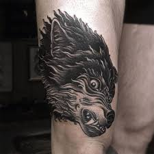 the grim tattoos of alexander grim scene360