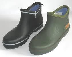 womens wedge boots target 30 cool womens rubber boots target sobatapk com