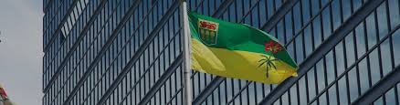 Saskatchewan Flag Class Action Stays In Saskatchewan U2014should Defence Counsel Just