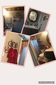 best 25 cowboy bathroom ideas on pinterest western bathroom
