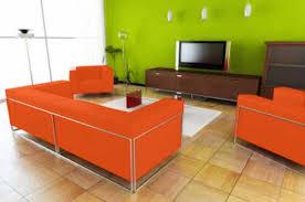 Extraordinary Design For Orange Office Furniture  Orange County - Orange county furniture