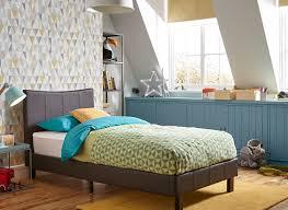 Cheapest Single Bed Frame Jakarta Single Bed Frame Pertaining To Single Bed Frame Plan