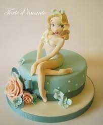 1516 best cool cakes images on pinterest afro amazing cakes and