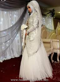 islamic wedding dresses islamic wedding dresses with new modern fashion styles