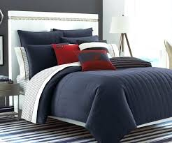 Bedding Sets Kohls King Comforter Sets Belk Ofor Me