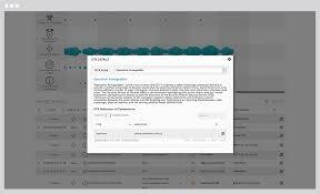 cara membuat sim online 2016 open threat exchange otx alienvault