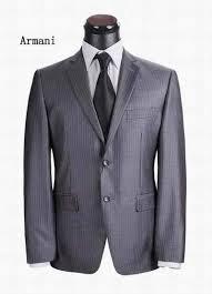 tenue mariage dã contractã homme costume mariage homme original costumes de mariage gris prix