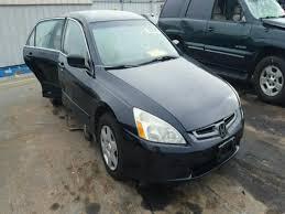 2005 honda accord lx for sale 1hgcm56445a138507 2005 black honda accord lx on sale in sc