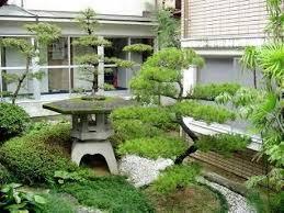 Japanese Garden Idea Japanese Garden Decor Ideas Upcycle