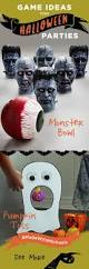 378 best halloween party ideas images on pinterest halloween