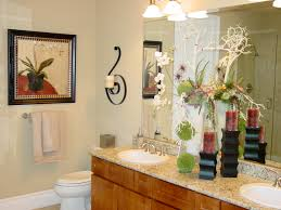 bathroom model ideas model home bathroom pictures video and photos madlonsbigbear com