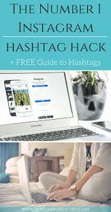 top home design hashtags 798 best social media marketing tips and ideas images on pinterest