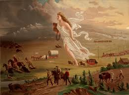thanksgiving primary sources primary source images manifest destiny united states history 1