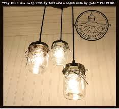 mason jar pendant lights mason jar light fixtures mason jar