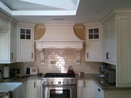 interior designers interior design firm home interiors san jose ca