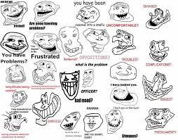 Meme Faces Names - comic memes names image memes at relatably com