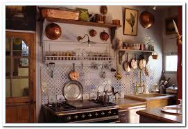 country kitchens ideas ideas for rustic country kitchen home and cabinet reviews