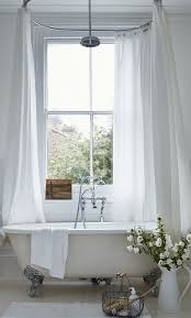 D Ring Shower Curtain Rod Best 25 Rustic Shower Curtain Rods Ideas On Pinterest Rustic