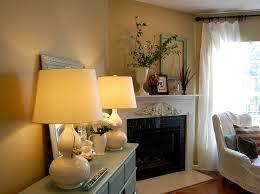 fresh favorite living room paint colors interior decorating ideas creative favorite living room paint colors room ideas renovation beautiful in favorite living room paint colors