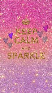 Sparkle Wallpaper by 27 Best Wallpapers Images On Pinterest Wallpaper Backgrounds