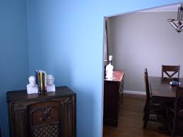 the best paint colors for challenging rooms primary residential