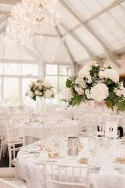 wedding flowers surrey classic wedding at botleys mansion with ellis bridals gown and