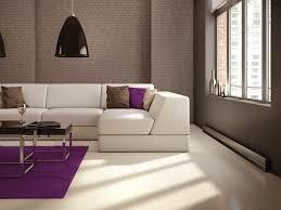riscaldamento a soffitto costo riscaldamento a pavimento scandiano reggio emilia preventivo
