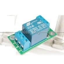popular arduino light switch relay buy cheap arduino light switch
