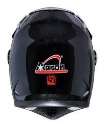 buy motocross helmets aaron black motocross helmets buy aaron black motocross helmets