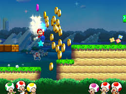 mario android mario run gets android release date sorta technabob
