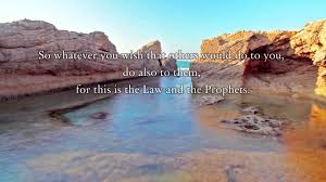 Comfort Resources 15 Bible Verses That Comfort You To Never Give Up Youtube